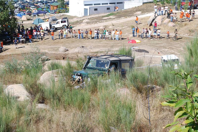 Land Rover Ibérico 2008 0023