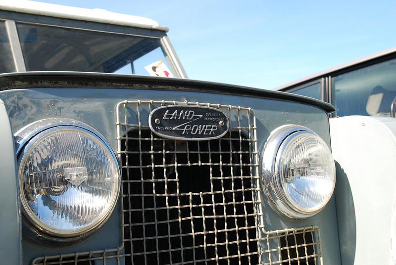 Land Rover Ibérico 2008 0005