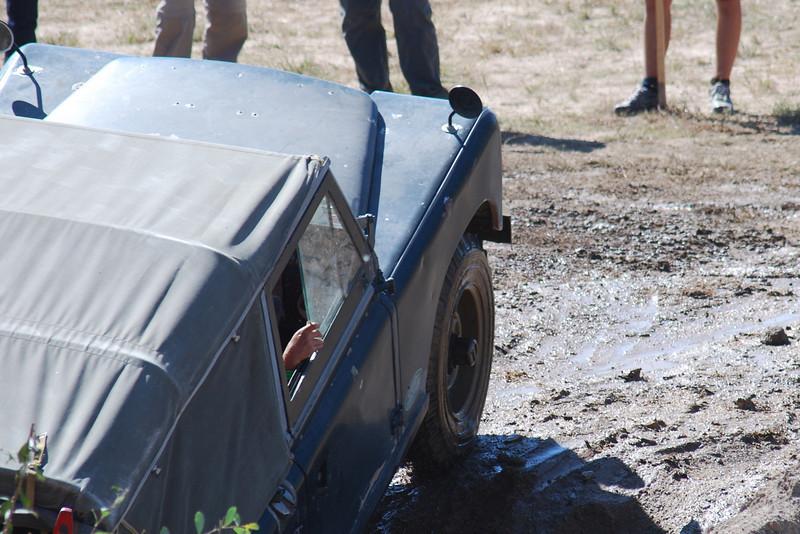 Land Rover Ibérico 2008 0116
