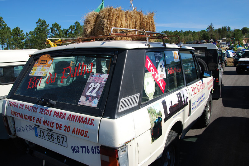 Land Rover Ibérico 2008 0004