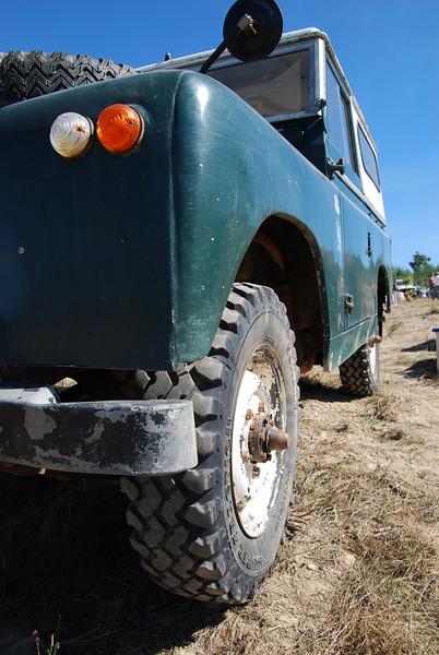 Land Rover Ibérico 2008 0022