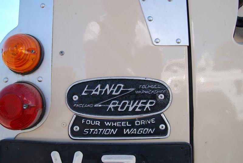 Land Rover Ibérico 2008 0011