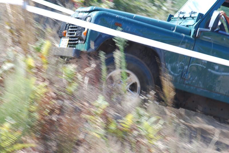 Land Rover Ibérico 2008 0028