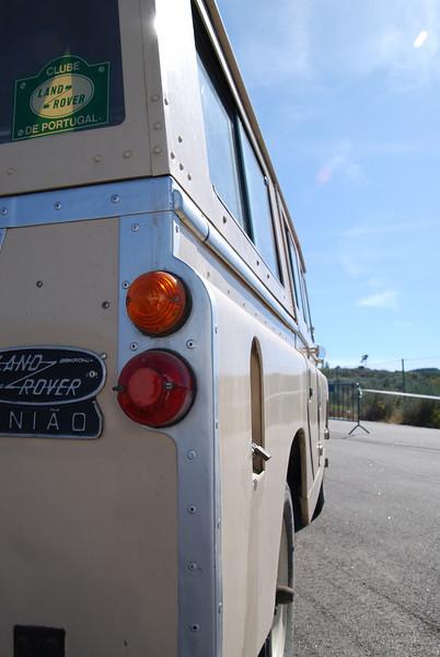 Land Rover Ibérico 2008 0013