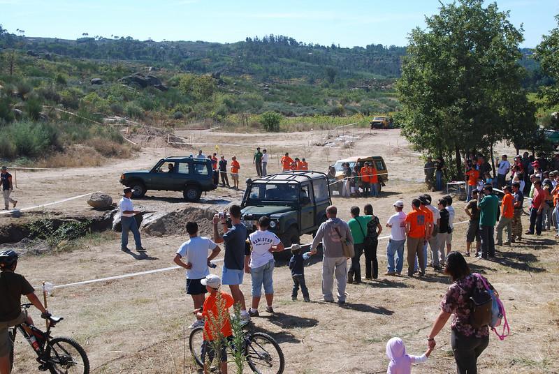 Land Rover Ibérico 2008 0018