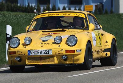 2010_100_PorscheRSR1981_Röhrl_20100424_0114