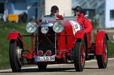 2010_202_Lagonda1934_20100424_0170