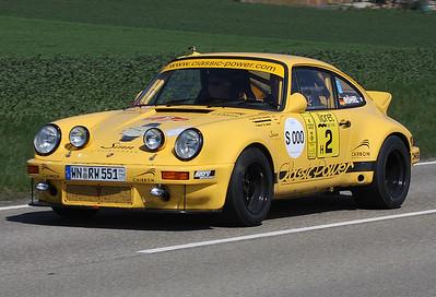 2010_100_PorscheRSR1981_Röhrl_20100424_0115