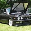535i Turbo (E28)