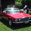 Jaguar XJ12 Coupe