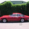 Ferrari 330GTE