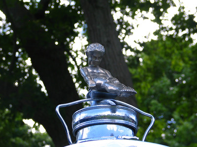 Packard 645