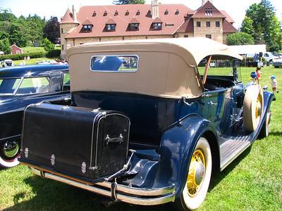 Packard 840