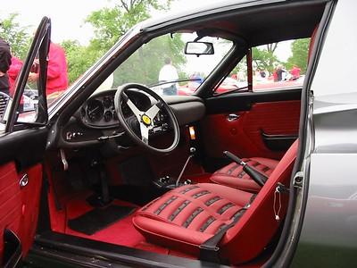 "Ferrari ""Dino"" 246GT"