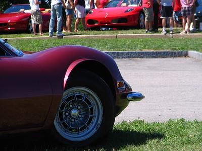 Ferrari 246GT