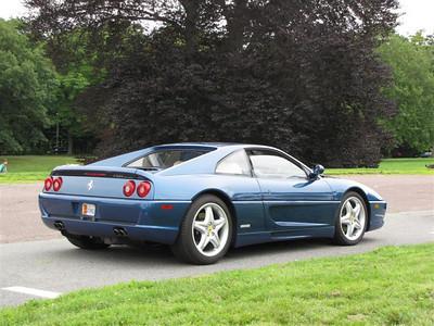 Ferrari 355