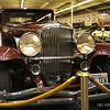 1932 Duesenberg Judkins Fixed-Top Coupe