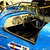 1949 Delahaye 135MS Selborne Roadster