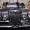 1954 Lancia Aurelia