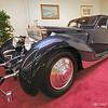 1932 Rolls-Royce Phantom II Continental