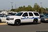 Charlotte - Mecklenburg Police K-9 Unit