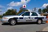 Badin, NC Police