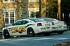 Lehigh University Police in Bethlehem, PA.