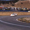 """Chris Hill says, """"When I was at Ferrari of San Francisco we built a LeGrand d sports using a Ron Grant built Gt750 Suzuki motor. It was a full factory race motor, not a production motor. We took it to the Virginia City Hillclimb, and after a run or two the motor proved to be too powerful and ripped itself and the mounts out of the chassis. This would have been 1976 or 77""""<br /> <br /> Richard Pryor replied, """"Our DSR was built to fit the Kawasaki Z1 with the 900 cc engine, however, due to the engine size limits at the time of 750cc we obtained a Japanese spec Z1 of 750cc (the max size allowed in Japan at the time) through Yoshimura Racing, then the USA arm of Kawasaki Racing. This was back in the days when Yvon Duhamel was riding for them. They based at Bill's Kawasaki of Monterey dealership on Del Monte Ave in Monterey during the race weekends and became good friends. The choice of the Kawasaki air cooled engine over the Suzuki water cooled unit was a mistake. I guess Bill couldn't have gotten any higher than first place finishes he was turning in, but...it's always more fun to lap the entire field. Dennis Dean of Denco offered to build up a killer Suzuki for us but we were about ready to sell the car and move on. No question though, that would have been the total setup at the time, even though Bill beat the """"factory"""" LeGrand with the Suzuki in it every time."""""""
