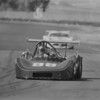 Paul Decker and his LeGrand Mk2 with a Rattler body running in DSR.<br /> Sears Point Raceway, CA, entering turn 11.<br /> In the background is Chuck Koske and his PBS Mk-2 Coupe, which also ran in the DSR class.