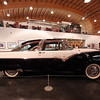 LeMay - America's Car Museum<br /> 1956 Ford Fairlane Crown Victoria