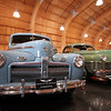 LeMay - America's Car Museum<br /> Ford Deluxe