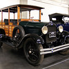LeMay - America's Car Museum<br /> 1928 Ford Model A Woody
