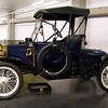 LeMay - America's Car Museum<br /> Ford