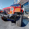 Lebanon Chrysler Dodge Jeep Photos by David Long