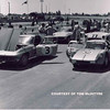 # 3 - 1964 - SCCA AP - Billy Krause in Mickey Thompson ZO6 at Riverside