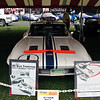 # 1 - 1963 - FIA - Dick Thompson Sebring display at Carlisle 2009