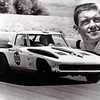 # 00 - 1962 - FIA - Dave MacDonald at Riverside, LA Times Invitational 3 hr Enduro, Oct 13.