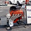 # 3 - 1963 - Mickey Thompson 427 Mystery Motor