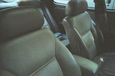 Lexus-ES300