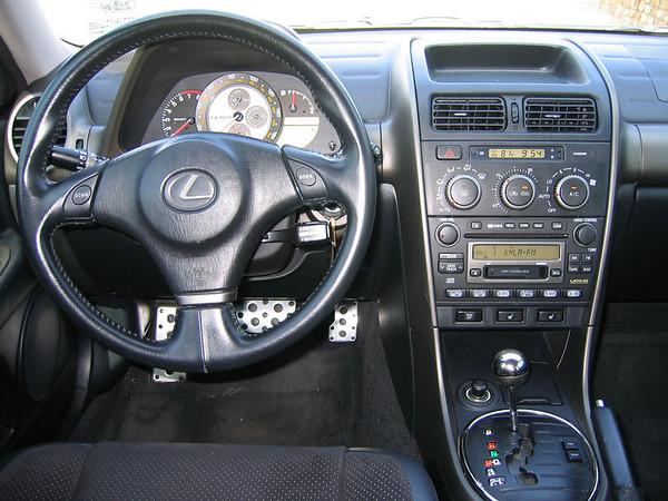 My car (137_3798)