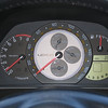 "<a href=""http://xenogere.com/check-out-my-ride-dude/"" title=""Check out my ride, dude"">Blog entry</a>"