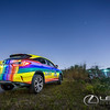 Rainbow RX - 2 (LNM)