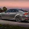 Lexus - IS (Menachem) - 3
