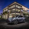 Lexus UX - 1 (web)