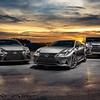 Lexus - (web) - 3