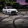 Lexus - RCF 2020 - 3