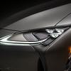 LC500h - Headlight 2 (web)