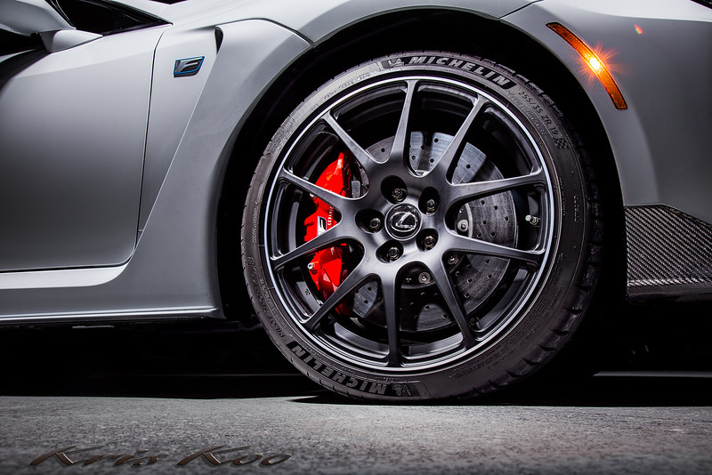 RCF - Track Edition (0083) - 7