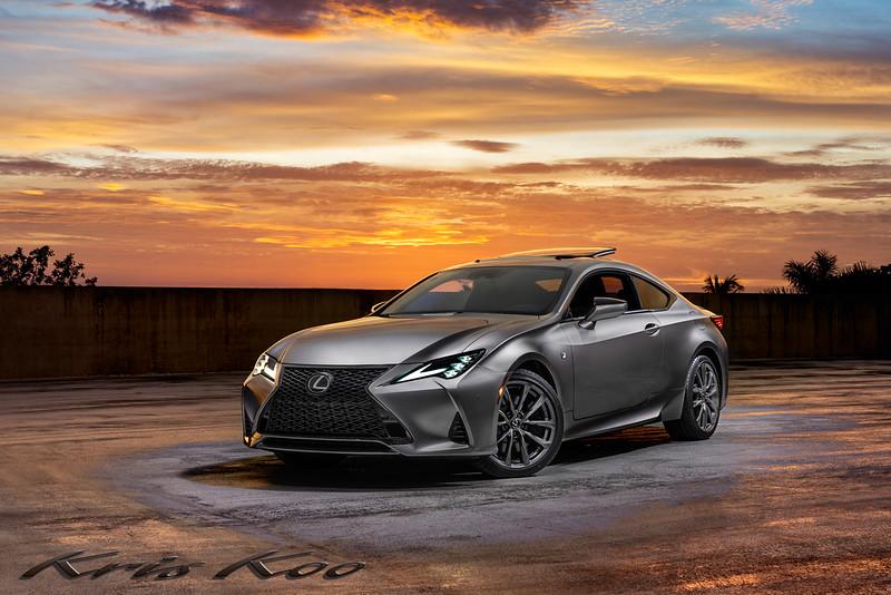 Lexus - (web) - 6