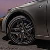 Lexus - IS (Menachem) - 4